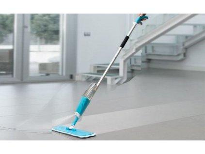 Deminas-Rozprasovaci-mop