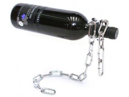 drzak na vino