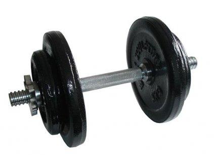 Cinka-nakladaci-jednorucni---20-kg-na-Deminas