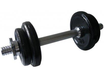 Cinka-nakladaci-jednorucni---8,5-kg-na-Deminas