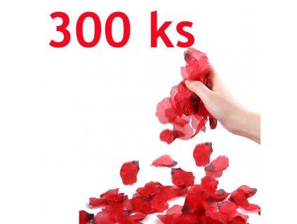 okvetni listky ruze 300 ks (2)