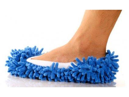 Cistici-mop-papuce---cistota-s-kazdym-krokem!-na-Deminas