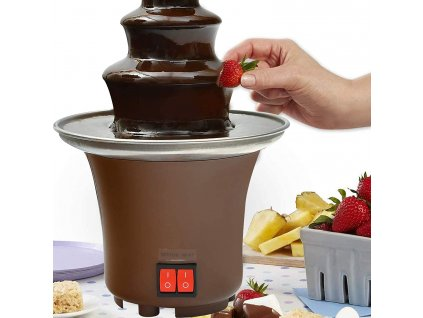 Cokoladova-fontana-na-Deminas