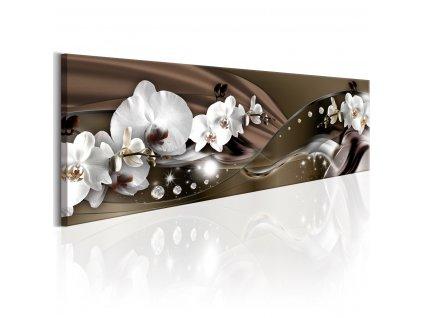 Cokoladova-stezka---90x27-cm-na-Deminas