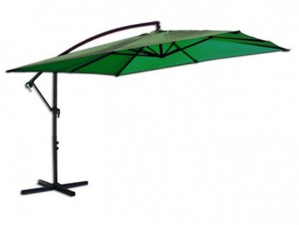Ctvercovy-slunecnik-8080-bocni-zeleny-270-x-270-cm-na-Deminas