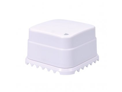 15584 solight detektor uniku vody s wifi pripojenim
