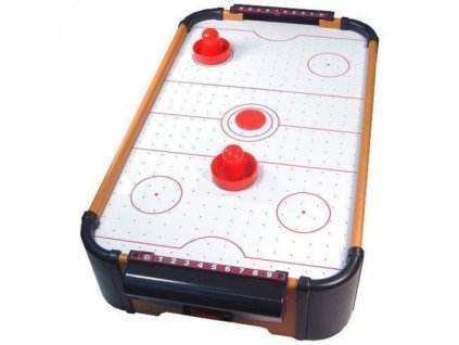 15635 2 air hockey vzdusny hokej