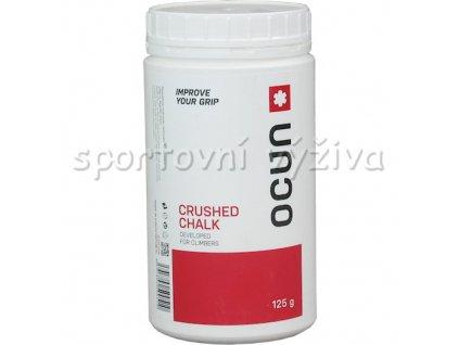 8955 crushed chalk 125g magnezium