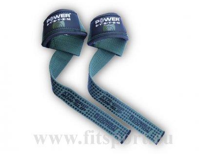 9588 powersystem trhacky x combat straps green