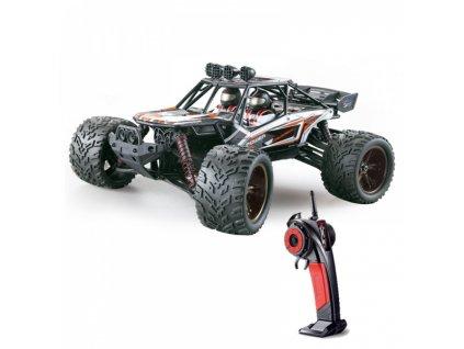 Desert-truck-1/12---RC-model-auta-na-Deminas
