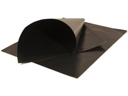 17816 1 neprilnava teflonova podlozka na grilovani dvojbaleni