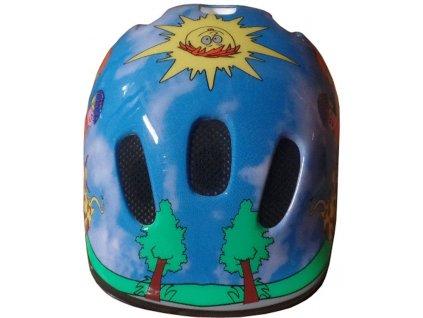 Detska-cyklo-helma---vel.-XS-(44-48cm)-na-Deminas
