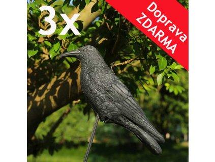 plasic ptaku 3x (1)