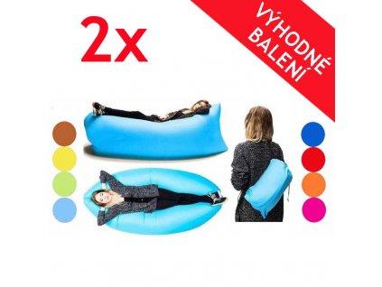 lazy bag 2 vyhodne baleni