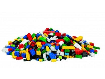 Detska-stavebnice---330-kosticek-na-Deminas
