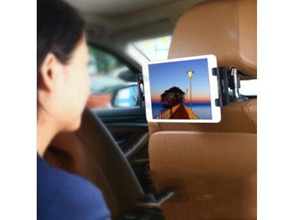 drzak na tablet a mobil do auta