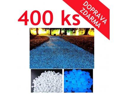svitici kameny 400ks