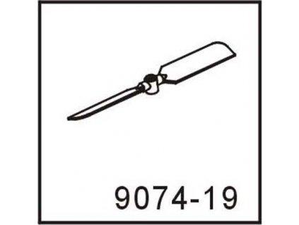 9074-19,-zadni-vrtulka-pro-craft-9074-na-Deminas