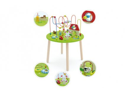 Dreveny-hraci-stolecek-na-Deminas