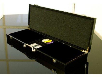 Dreveny-kufr-na-500-ks-zetonu-s-prislusenstvim-na-Deminas