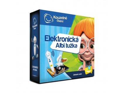 Elektronicka-Albi-tuzka-na-Deminas