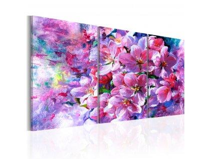 Fialova-zahradka---120x60-cm-na-Deminas