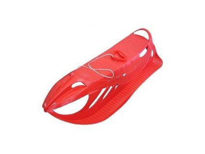 Firecom-Sane-plastove---cervene-na-Deminas