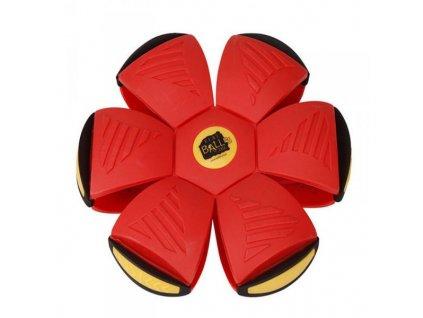 Flat-Ball---placaty-mic-na-Deminas