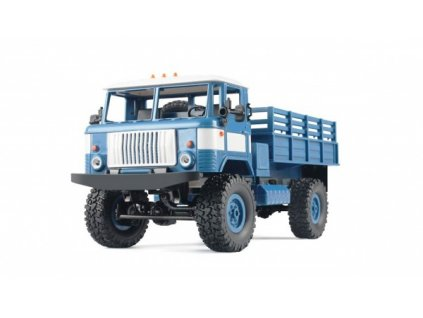 GAZ-66-4x4-1/16---modry-na-Deminas