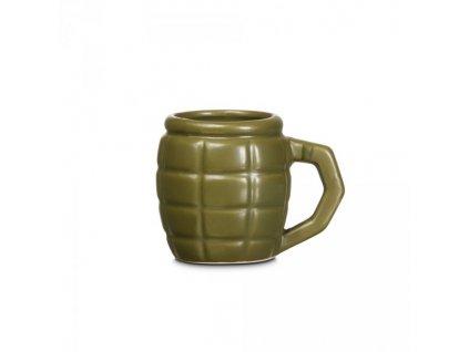 3182 14 granatovy panak 60 ml