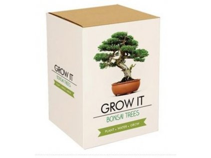 3197 grow it bonsai