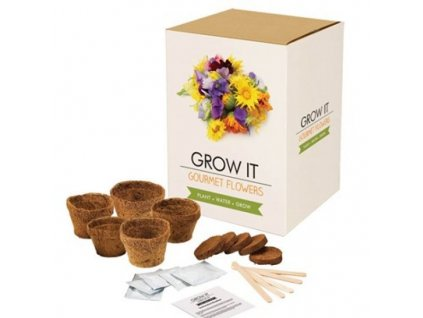 Grow-it-–-Gurmanske-kvetiny-na-Deminas