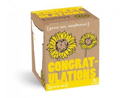 Grow-me:-Gratulace!-na-Deminas