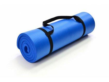 Gymnasticka-podlozka-190-x-60-x-1,5-cm---modra-na-Deminas