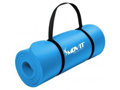Gymnasticka-podlozka-Movit-183-x-60-x-1-cm---blankytne-modra-na-Deminas