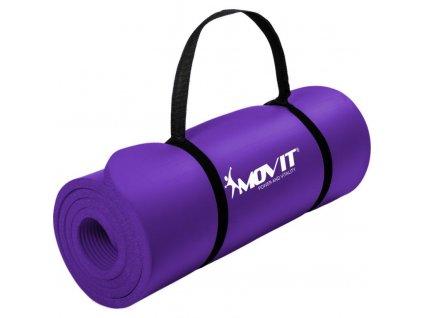 Gymnasticka-podlozka-Movit-183-x-60-x-1-cm---fialova-na-Deminas