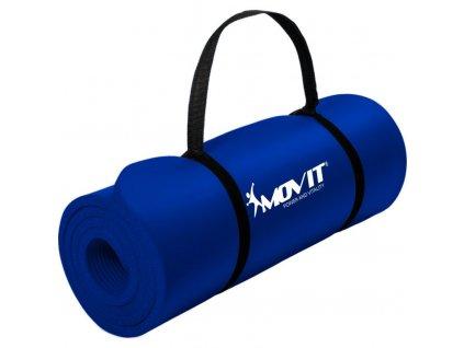Gymnasticka-podlozka-Movit-183-x-60-x-1-cm---kralovska-modra-na-Deminas