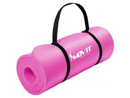 Gymnasticka-podlozka-Movit-183-x-60-x-1-cm---ruzova-na-Deminas
