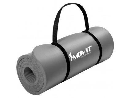 Gymnasticka-podlozka-Movit-183-x-60-x-1-cm---seda-na-Deminas