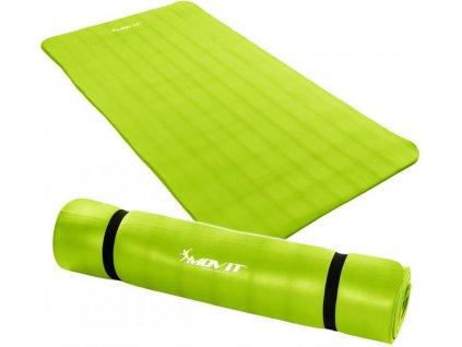 Gymnasticka-podlozka-MOVIT-190-x-100-x-1,5-cm-sv.-zelena-na-Deminas