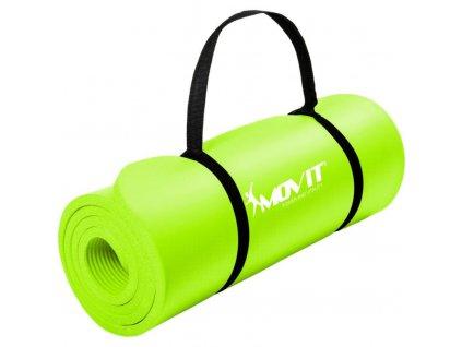 Gymnasticka-podlozka-MOVIT-190-x-60-x-1,5-cm-sv.-zelena-na-Deminas