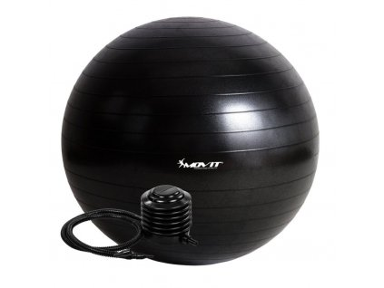 Gymnasticky-mic-MOVIT-s-pumpou---85-cm---cerny-na-Deminas