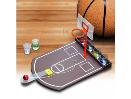 Alkoholicky-basketball-na-Deminas