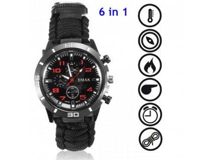 hodinky preziti 1000x1000