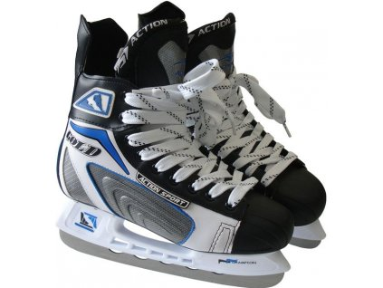 Hokejove-brusle-Action-vel.42-na-Deminas