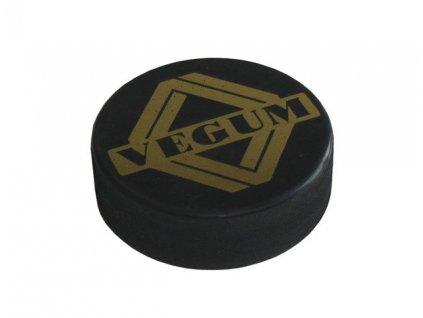 Hokejovy-puk-maly-Junior---s-potiskem-na-Deminas