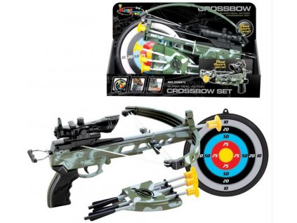 Hraci-set-G21-Kuse-pistolova-s-tercem,-maskacova-na-Deminas