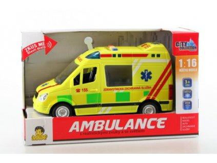 Ambulance-se-svetlem-a-zvukem-na-Deminas