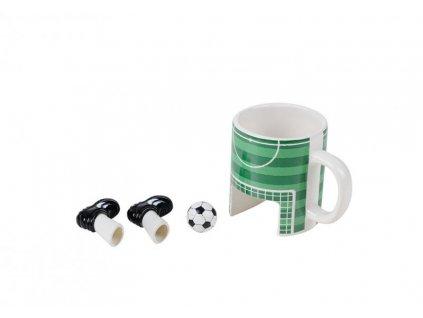 Hrnek-pro-fotbaloveho-nadsence-na-Deminas