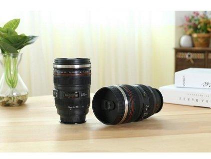 Antigravitacni-Hrnek-objektiv-Lens-cup-na-Deminas